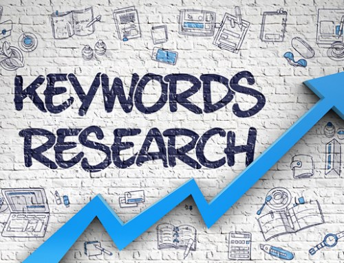 Free Keyword Research Tools We Use For Our SEO Training Classes