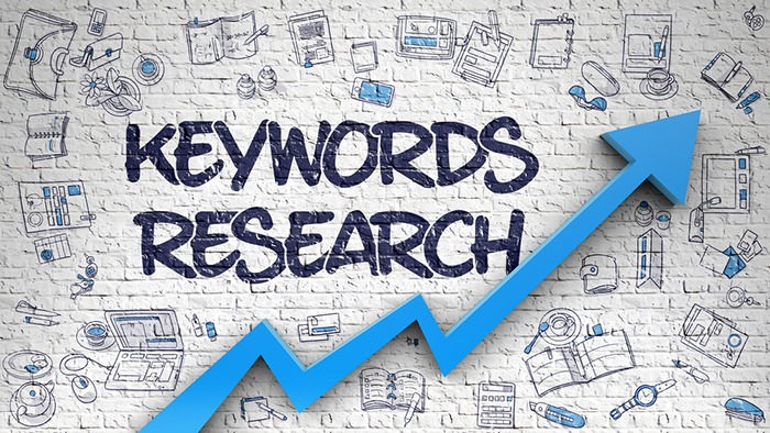 keyword research tools for free