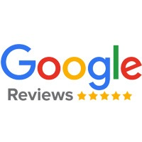 Naperville seo company Google reviews
