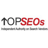 Top SEO Reviews