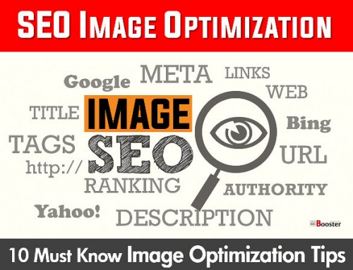 How To Optimize Images For Google My Business