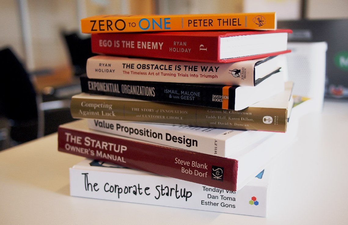 seo website content books