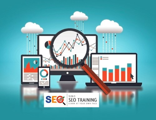 Learning SEO – Tracking SEO Performance to Stay Motivated