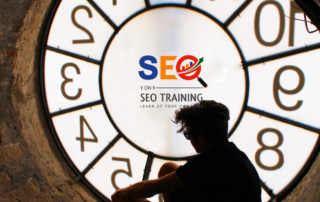 time-to-learn-SEO