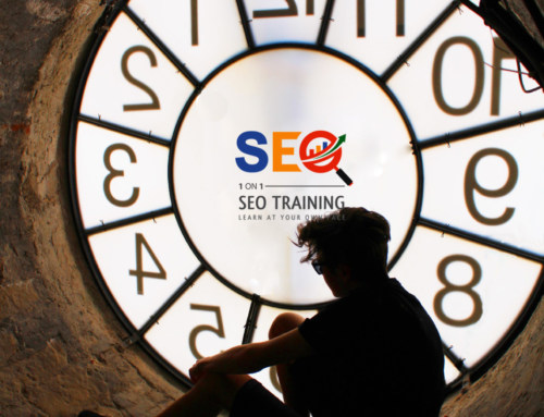 When Is The Right Time To Learn SEO?