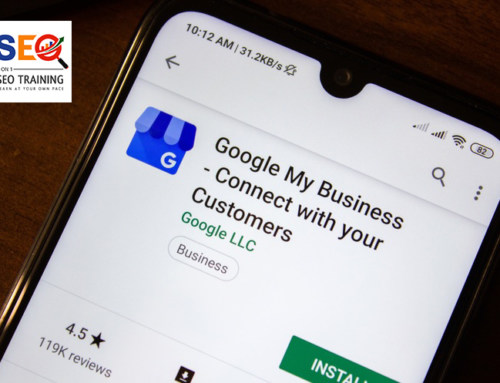 Optimize Google My Business Listing To Increase Sales