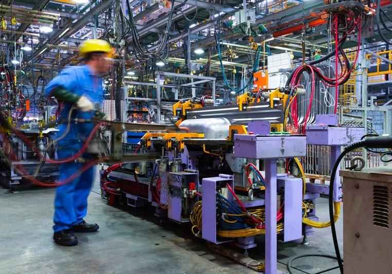factory internet marketing training