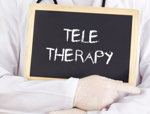 Looking For Teletherapy & Telehealth SEO? Get More Patients For Your Mental Health Practice