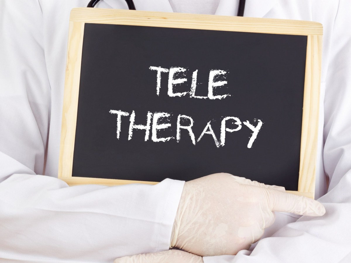 seo for teletherapy