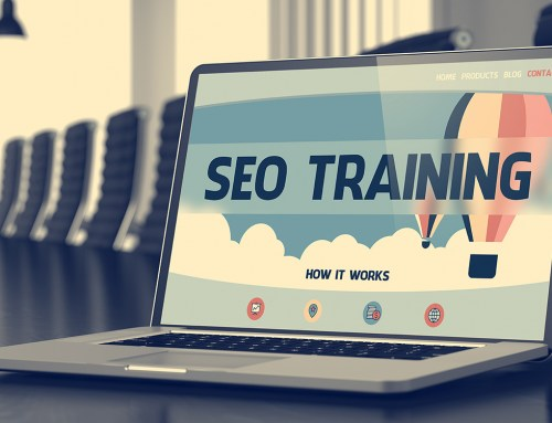 SEO for Small Businesses in 2021