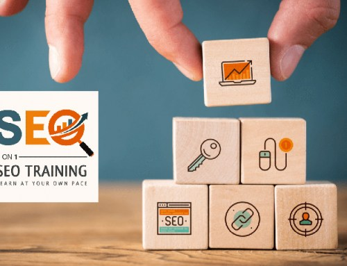 Why Hire an SEO Company When You Can Easily Learn SEO Yourself?