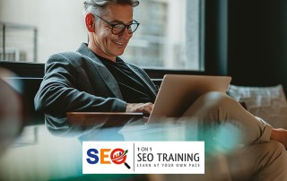 save money on seo learn it yourself