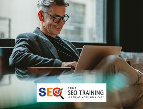 Save Money on SEO – Learn How to Optimize for Google Yourself