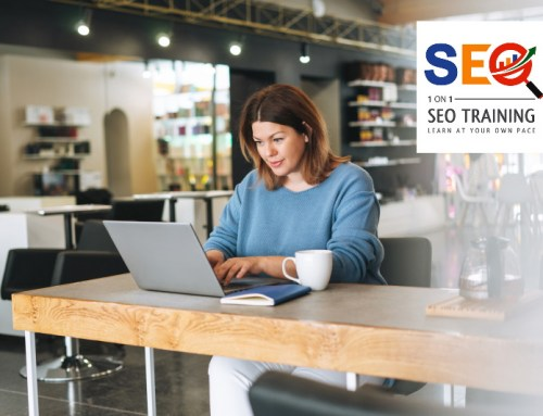Why is Hiring an SEO Tutor Practical For Most Small Businesses?