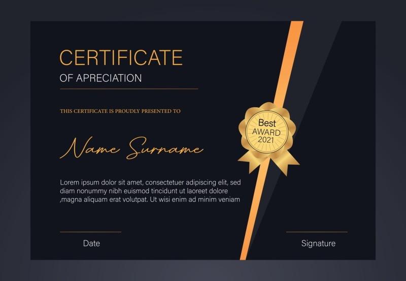 seo-training-certificates-samples