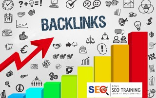 backlinks for website saearch engine optimization